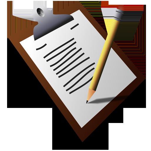 Восстановить перезаписанный текст из буфера обмена