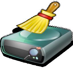 Как сохранить данные при форматировании внешнего жесткого диска