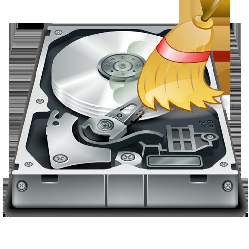 Как очистить жесткий диск полностью через биос