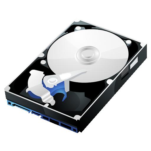 Как сделать загрузочный диск из жесткого диска