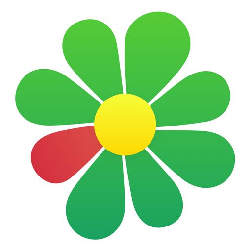 Как поменять пароль ICQ в два клика