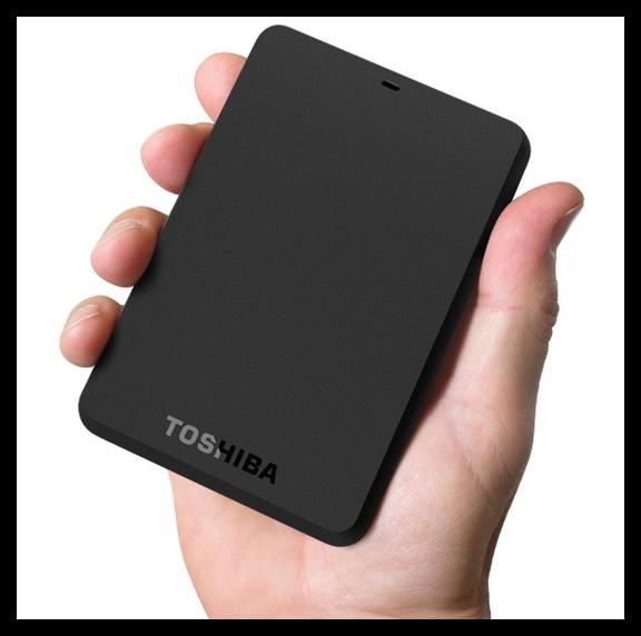 Внешний жесткий диск: что это за устройство, для чего оно нужно и как правильно выбрать