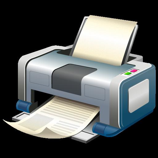 3 способа очистить очередь печати принтера