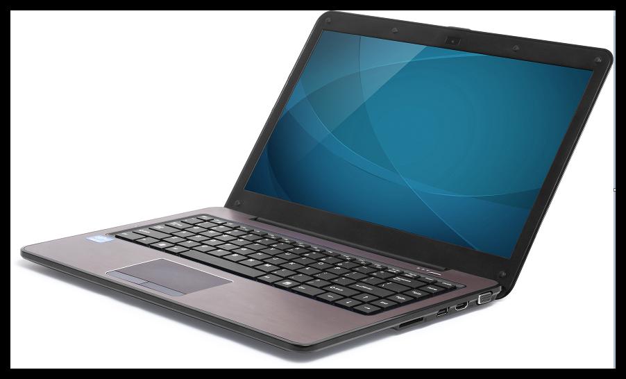Ноутбук включается и сразу выключается: 10 причин возникновения неполадки