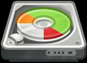 Пропал раздел жесткого диска: 3 эффективных метода решения неполадки