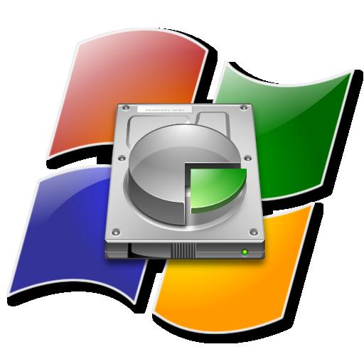 При установке Windows не видит жесткий диск