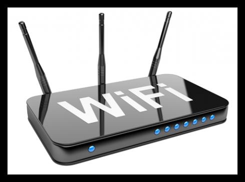 Что нужно, чтобы подключить Wi-Fi дома