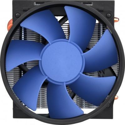 Как подобрать кулер для процессора