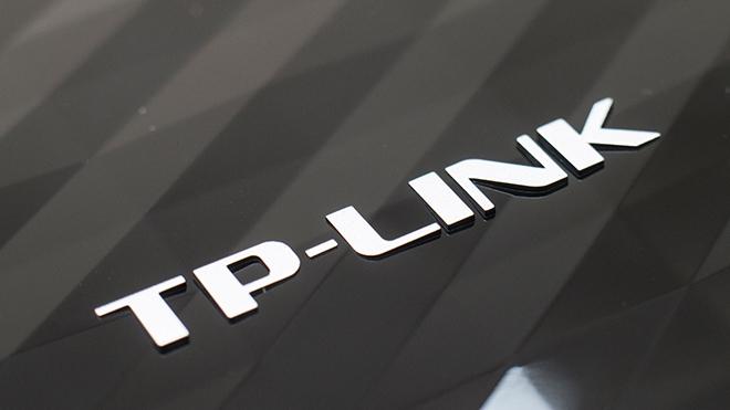 Как изменить настройки роутера TP-Link
