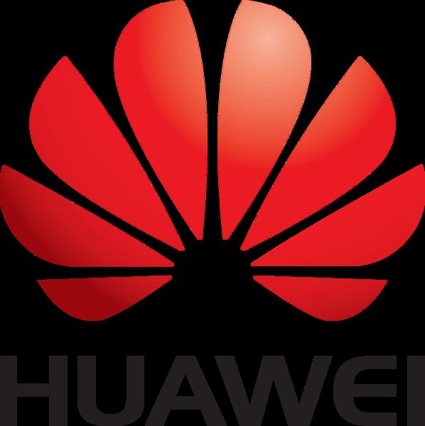 Настройка роутера Huawei для Ростелеком