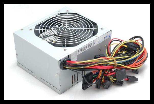 BIOS не видит жесткий диск: основные причины неполадки